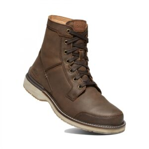 EASTIN CASUAL BOOT meestele 1/4
